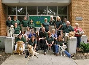 Annual Meeting - Richmond, VA (2009)